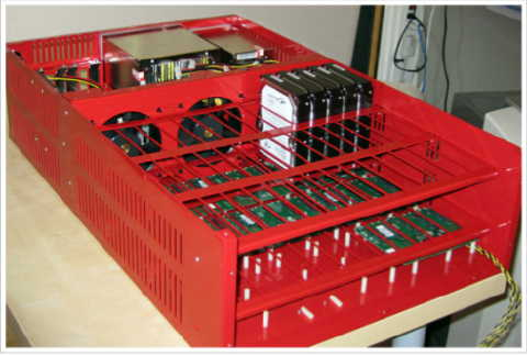 backblaze_box