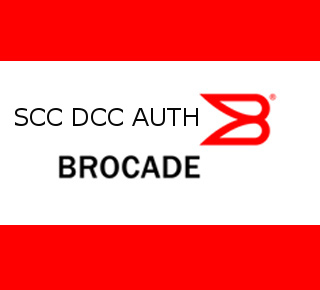 logo-brocade-scc